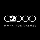 G 2000 Myanmar