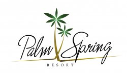 Plam Spring Resort