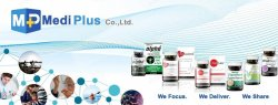 Medi Plus Co.,ltd