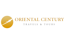 Oriental Century Travels & Tours