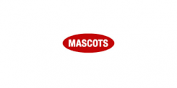Mascots Healthcare, Medical & Laboratory Center