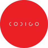 Codigo - The Mobile App Company [Myanmar]