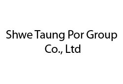 Shwe Taung Por Group Company