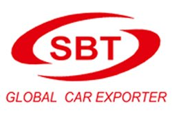 SBT Myanmar Co., Ltd.