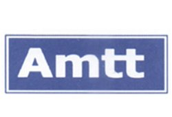 AMTT Co., Ltd