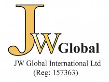 JunWell International Ltd.