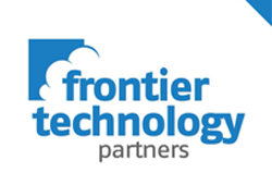 Frontier Technology Partners Pte. Ltd. (FTP)