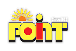 Point Sunflower Group