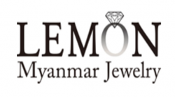 LEMON Myanmar Jewelry