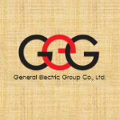 General Electric Group Co., Ltd.