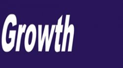 Growth Myanmar Co., Ltd.