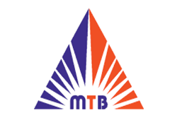 Medi-Tech Biz Co., Ltd. (Myanmar)