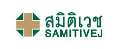 Samitivej International Company