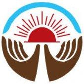 ASA Microfinance (Myanmar) Limited