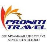 Pro Niti Travel & Tours Co., Ltd