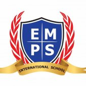 EMPS International School