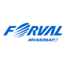 Forval Myanmar Co., Ltd