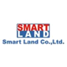 Smart Land Co., Ltd.