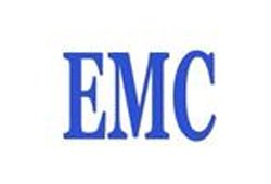 EMC Manufacturing Limited.