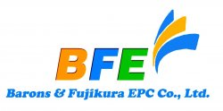 Barons & Fujikura EPC Co., Ltd.