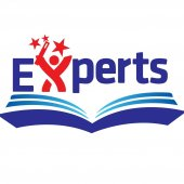 The Experts English Language Center