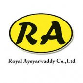 Royal Ayeyarwaddy co. ltd