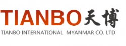 Tianbo International Myanmar Co.,Ltd
