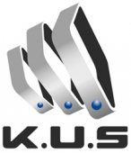 K.U.S Formwork & Scaffolding Co., Ltd