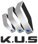 Job vacancies | K U S Formwork & Scaffolding Co , Ltd