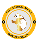 City Global Mark Service Co., Ltd.