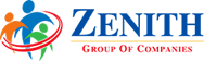 Zenith Group Of Companies