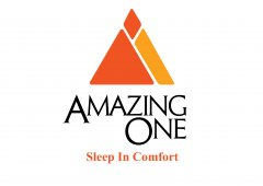 Amazing One Trading Co., Ltd.