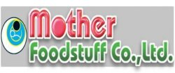 Mother Foodstuff Company