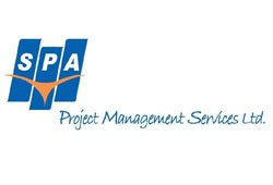 SPA Project Management Limited