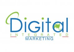 Digital Integrated Marketing Co.,Ltd