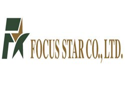Focus Star Co.,Ltd