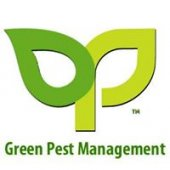 GREEN Pest Management Co., Ltd.