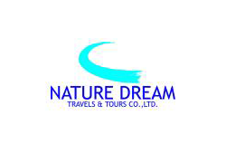 NATURE DREAM TRAVEL
