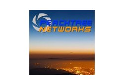 Peachtree Networks