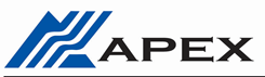 Apex Vantage Trading Co., Ltd.
