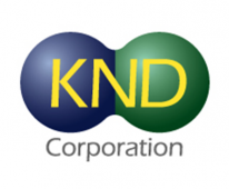KND Corporation Co., Ltd
