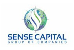 Sense Capital Group & Companies