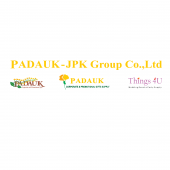 Padauk Corporate & Gifts Supply Co.,Ltd.
