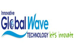 Innovative Global Wave Technology