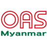 OAS Myanmar Co., Ltd
