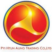 Pyi Htun Aung Trading Co.,Ltd