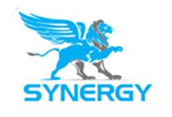Myanmar Synergy Garment