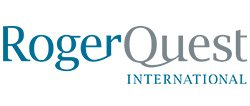 Roger Quest International