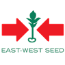 East -West Seed (Myanmar) Co.,Ltd