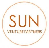 Sun Ventures Partners Co.,Ltd